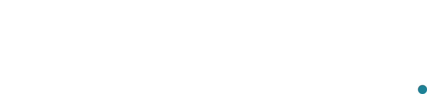 Logotype Healthtech Nordic. Klicka för att komma till startsidan.