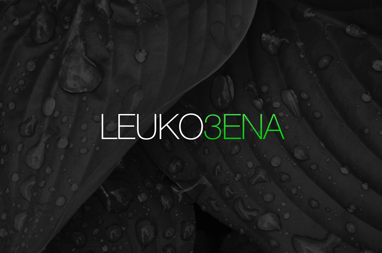 Leuko3ena