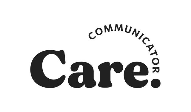 Care Communicator
