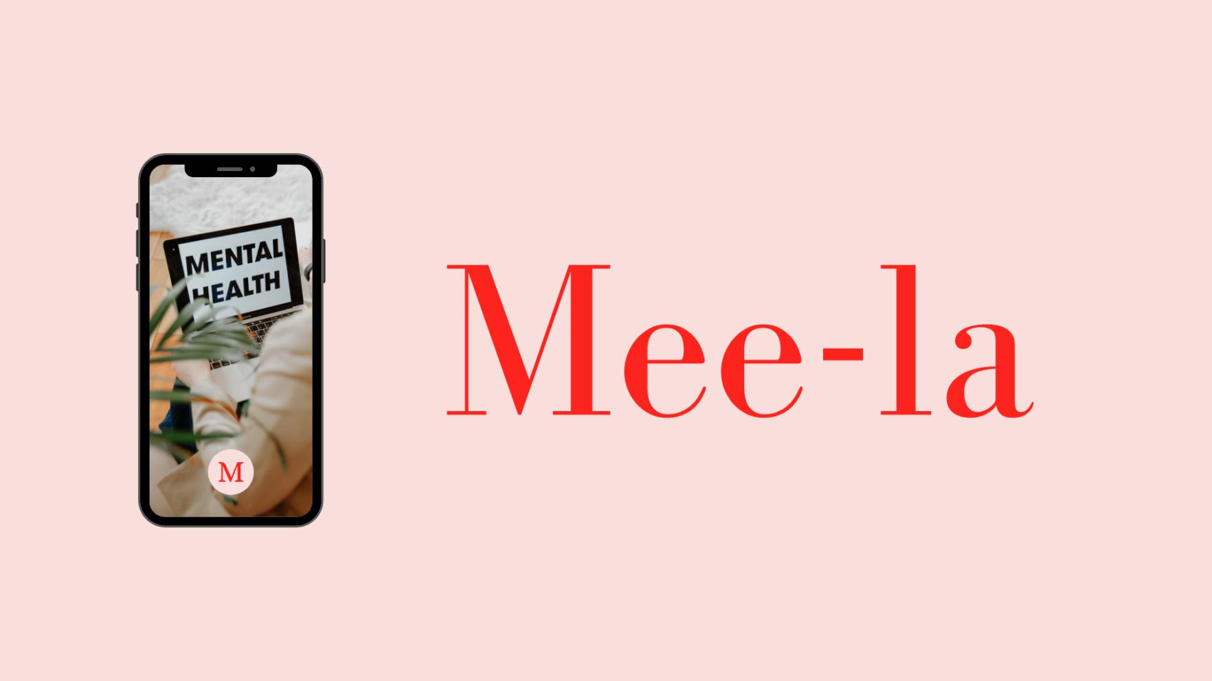 Mee-la