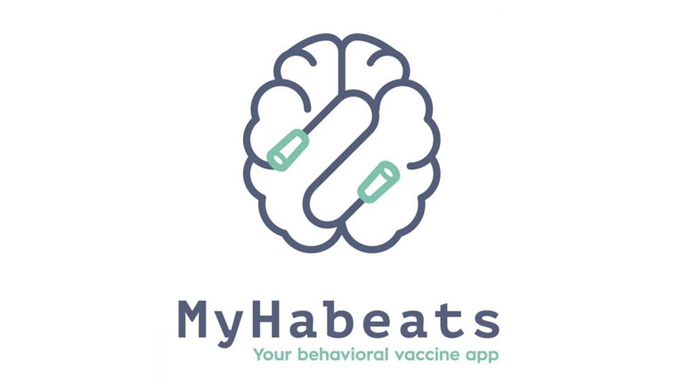 MyHabeats