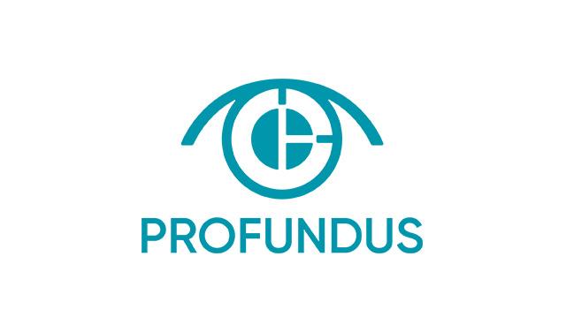 Profundus Imaging