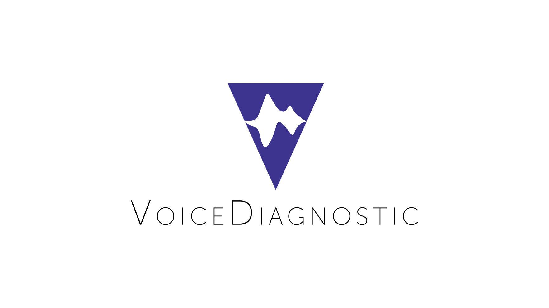 Voice Diagnostic