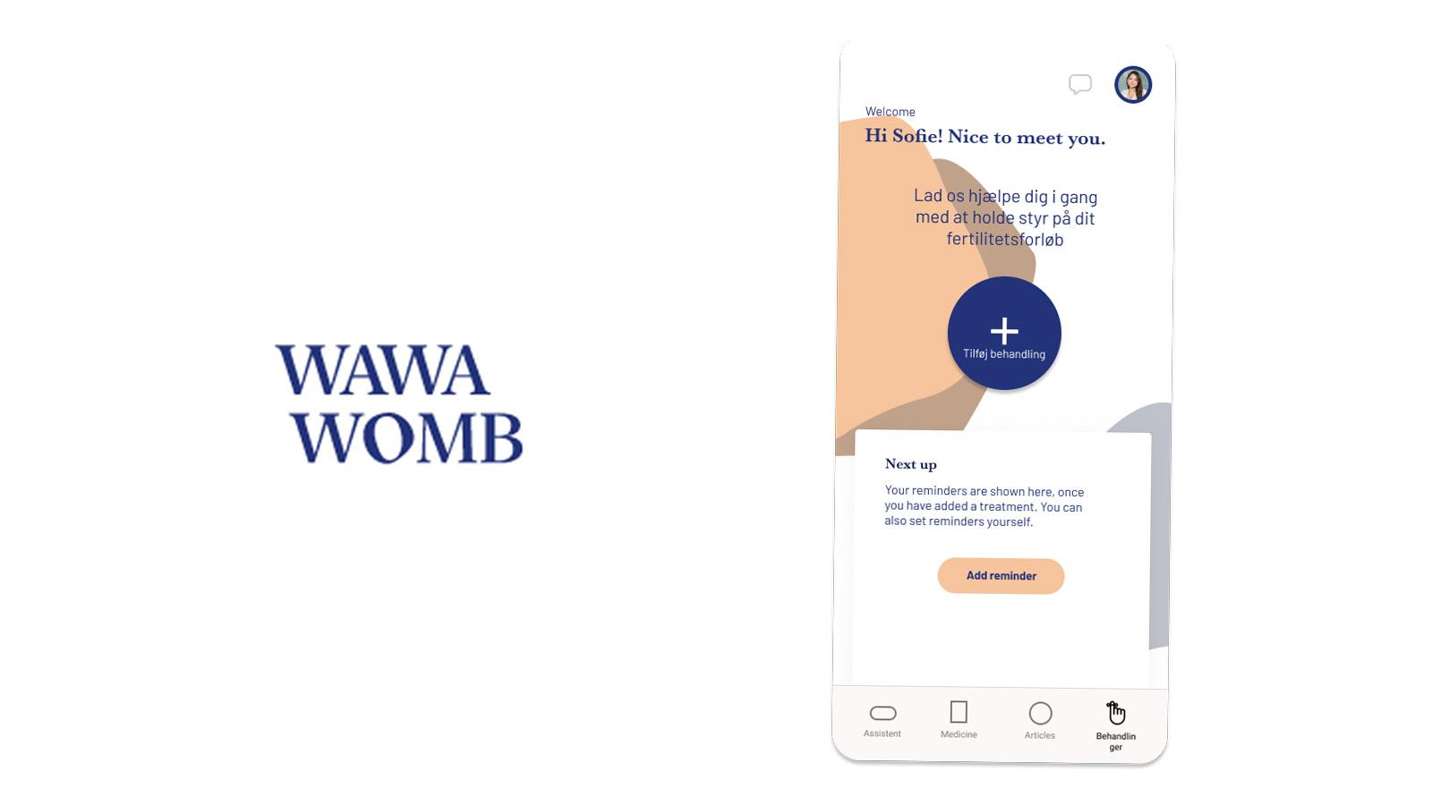 Wawawomb